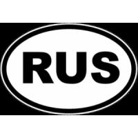 АЗ-10 RUS