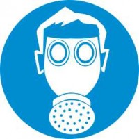 М04 Работать в средствах индивидуальной защиты органов дыхания