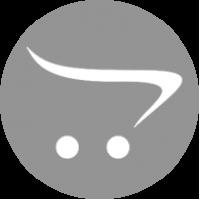 Журнал регистрации заявлений абитуриентов, поступающих